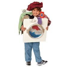 Funny Boy Halloween Costumes 70 Diy Halloween Costume Ideas Images