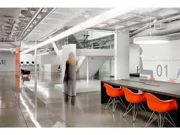modern office interior design modern office architecture