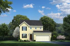 the villages home floor plans new sorrento 4 home model for sale at the villages at millwood in