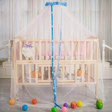 Baby Crib Round by Canopy Crib Curtains Promotion Shop For Promotional Canopy Crib