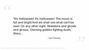 prelutsky quotes