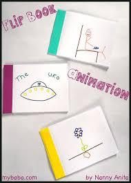 the 25 best flip books ideas on pinterest grade book template