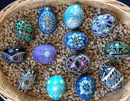 pysanky designs czuk it and czukart what are pysanky