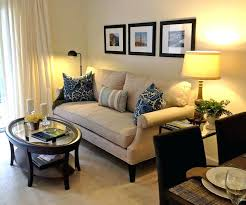 Living Room Sets For Apartments Apartment Living Room Sets Living Room Furniture Ideas For
