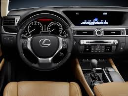 lexus assist uk lexus gs 350 2013 pictures information u0026 specs