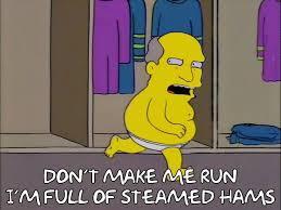 Simpson Memes - simpson memes 2 dank memes amino