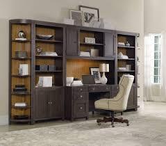 computer desk and credenza hooker furniture home office south park computer credenza 5078 10464