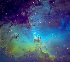 space wallpaper hd tumblr hd galaxy wallpaper 24