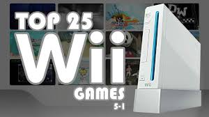 home design games for wii cgrundertow top 25 nintendo wii games 5 1 video game feature