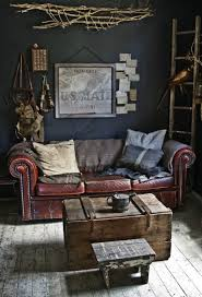 Most Comfortable Leather Sofa How To Get Most Comfortable Sofa For Living Room Midcityeast