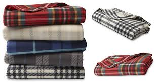 sears cannon fleece throws only 3 19 and plush throws only 4 79