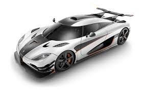 koenigsegg bburago amazon com koenigsegg agera one 1 2014 car art poster print on