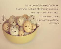thoughtful thanksgiving quotes grateful quotes grateful sayings grateful picture quotes