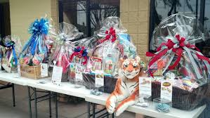 raffle gift basket ideas raffle baskets for fundraising coffee gift basket ideas