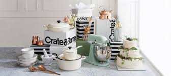 Gift Ideas For Kitchen Tea by Best Gift Ideas For Every Budget Home Gifts U0026 More Crate And Barrel