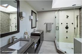 Small Bathroom Decorating Ideas Hgtv Bathroom How To Decorate A Small Bathroom Decor For Small