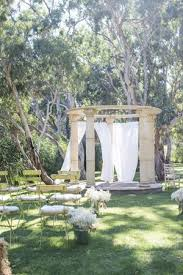 wedding arches adelaide 345 best kingsbrook currency creek sa images on photo