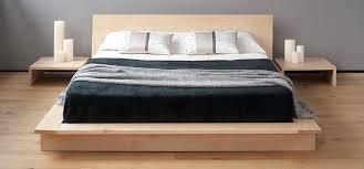 Ground Bed Frame Low Bed Frames Exquisite Low To The Floor Beds Ground Bed