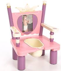 Levels Of Discovery Bookcase Levels Of Discovery Princess Wooden Potty Training Chair Rab40001