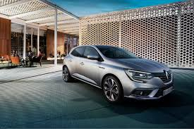 renault sedan 2016 renault car news by car magazine