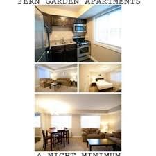 1 bedroom apartments in arlington va fern gardens apartments get quote 12 photos apartments