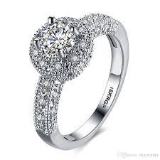 beautiful rings design images 2018 beautiful luxurious design wedding rings women girls party jpg