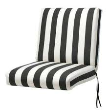 outdoor armchair cushions u2013 bloggersites info