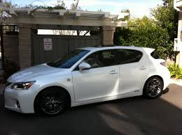 lexus valencia used cars kudos to philippe khan at south bay lexus clublexus lexus