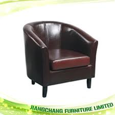 Single Seater Couch Low Seat Sofa Low Seat Sofa Suppliers And Manufacturers At