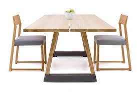 Harrows Outdoor Furniture Harrows Contract Furniture U2013 Selector