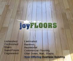 Wood Floor Refinishing Service Joy Floors Hardwood Floor Services Residential U0026 Commercial