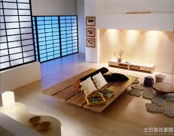 pictures zen type kitchen design free home designs photos