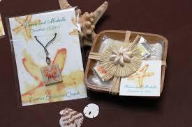 wedding invitations hawaii scroll wedding invitations news from lenila