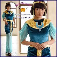 aikimania rakuten global market halloween costumes cleopatra