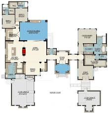 Home Plans With Photos Best 25 House Plans With Photos Ideas On Pinterest House Layout