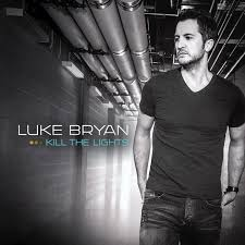 kill the lights by luke bryan on itunes