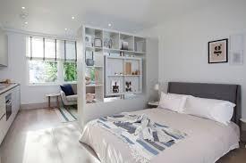 Bookshelf Room Divider Ideas Divider Awesome Ikea Room Divider Ideas Room Dividers Home Depot