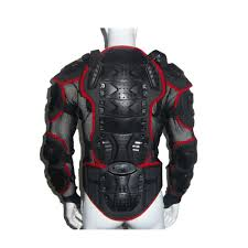 gear motorcycle jacket compare prices on gear motorcycle clothing online shopping buy