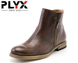 mens biker boots fashion compare prices on motorcycles boots men online shopping buy low