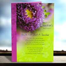 send birthday card greeting cards send greeting cards online greeting cards