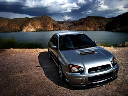 subaru wrx wallpaper the wallpaper thread subaru only page 13 nasioc