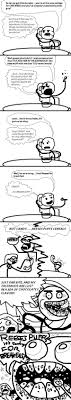 Cereal Man Meme - cereal guy know your meme