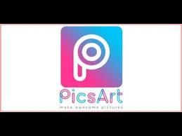picsart photo editor apk picsart photo studio v9 26 0 cracked apk is here