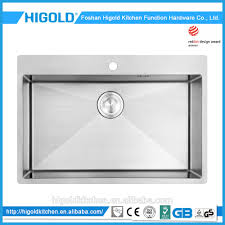 import sink import sink suppliers and manufacturers at alibaba com