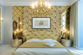 Duck Egg Bedroom Ideas Fascinating 10 Bedroom Decor Blue And Gold Decorating Inspiration