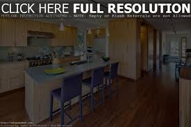island kitchen island with table the types of kitchen island