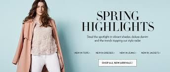 plus size designer clothes online uk plus size masquerade dresses