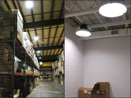 Led Warehouse Lighting Warehouse Lights For Warehouse Lighting And Controls Led Light