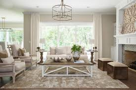 jacksonville living room daybed traditional with beige and white