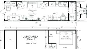 square meter to square feet 400 square feet to meters sq feet medium tiny house on wheels